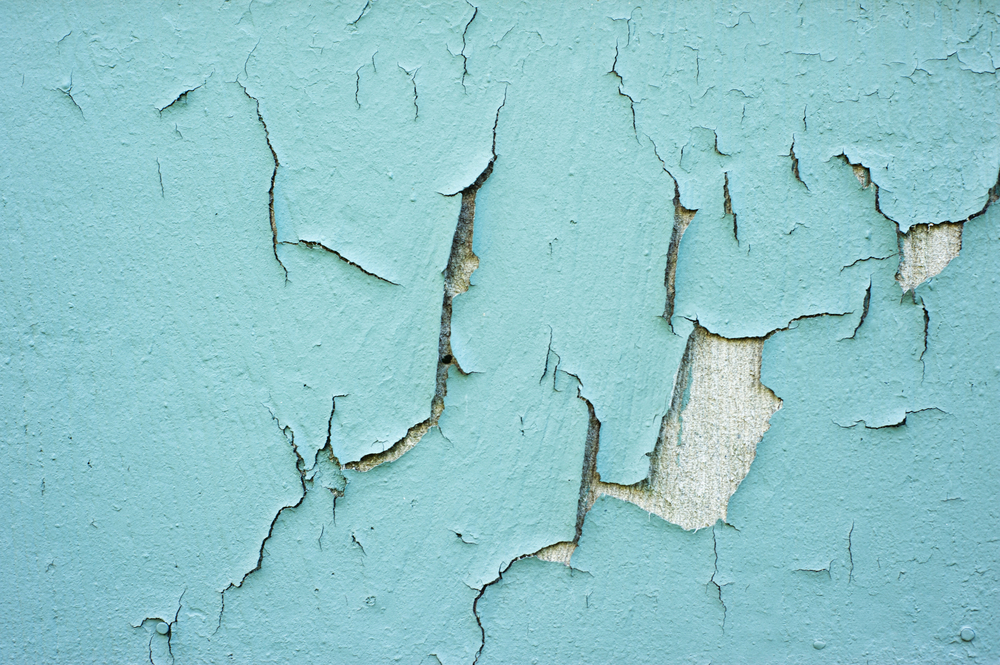 Lead Paint Removal | Orange County Demolition & Construction Services