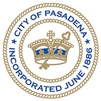 City of Pasadena Asbestos & Lead Abatement | Major Tri Span Inc. Projects