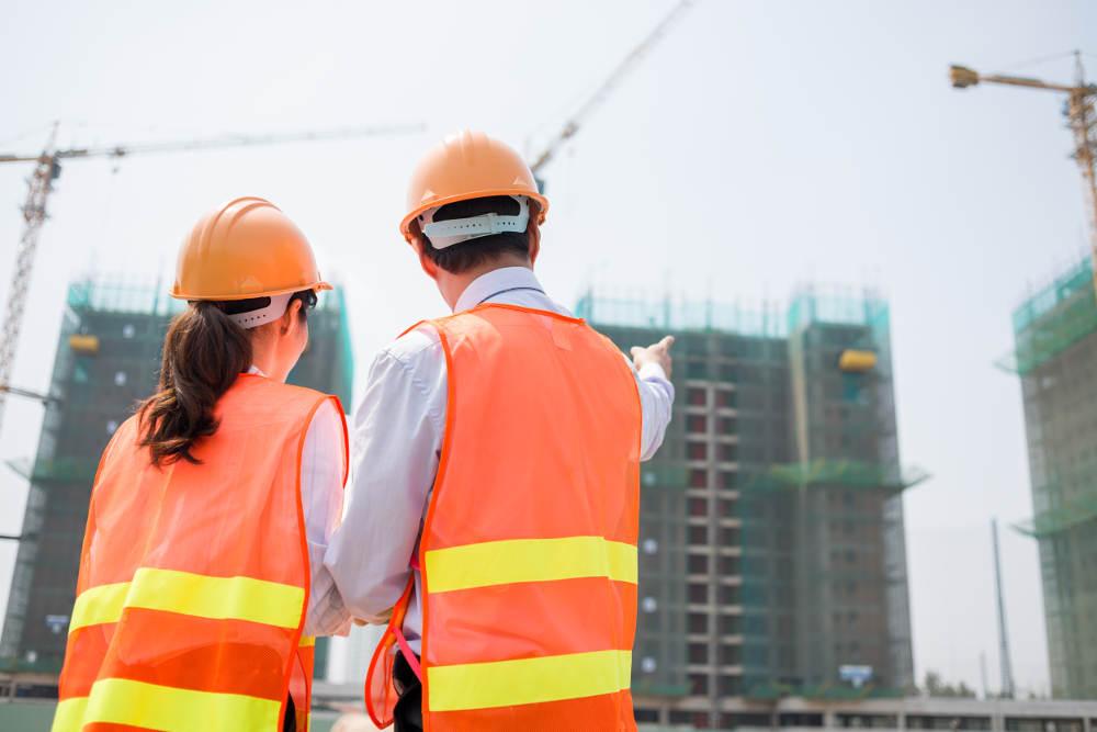 OSHA Regulation and Asbestos Work | Orange County Demolition & Cleanup