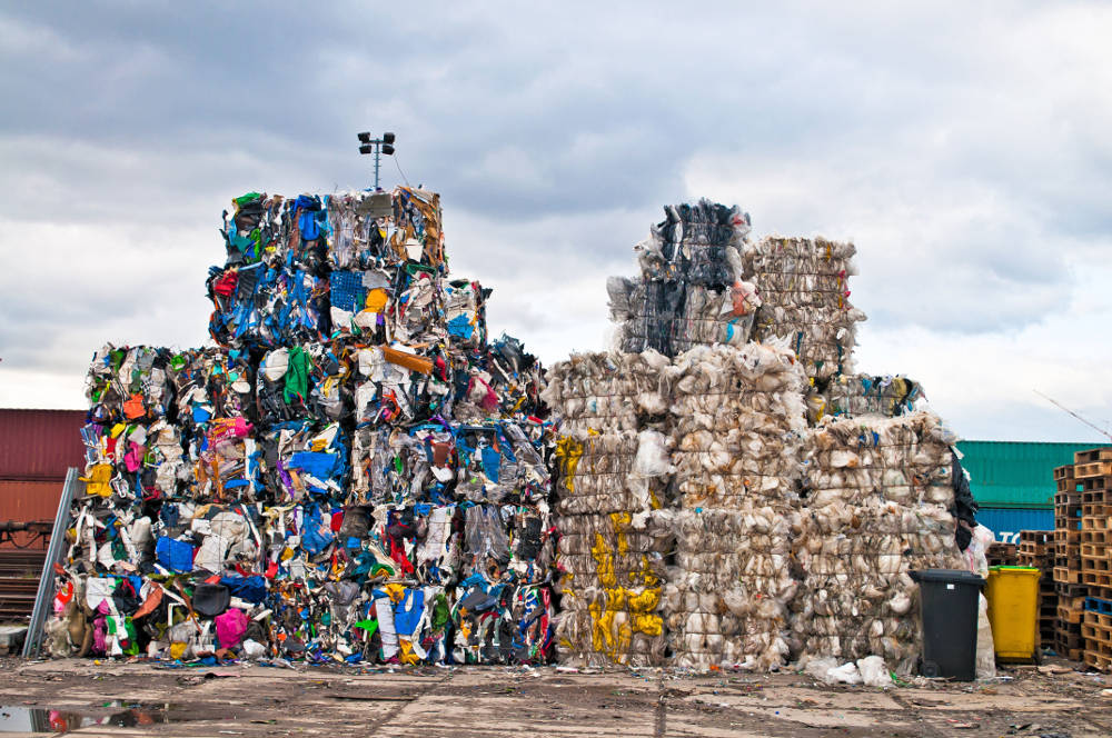 How to Incorporate Best Management Practices In Recycling Demolition Materials