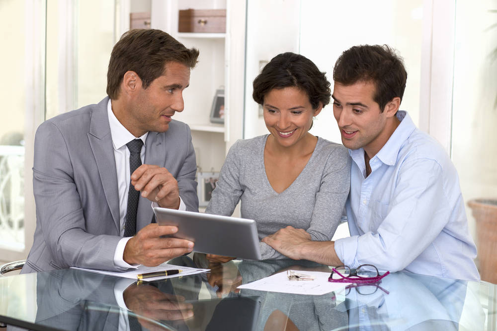 4 Ways to Make Sure You Have a Good Home Insurance Policy   Tri Span Inc.